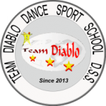 Dance Sport School (Lainate)