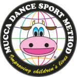 Mucca Dance (Lainate)