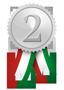 medaglia-argento