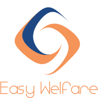 Easy Welfare Voucher